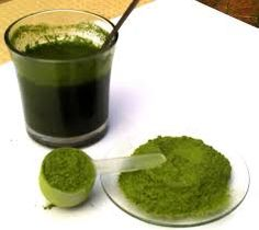 Herbal Hills offers one of the best quality wheatgrass powder & tablet in the world. It is effective in detoxification of the body, Improve immunity & blood purification. Visit us for more details.
