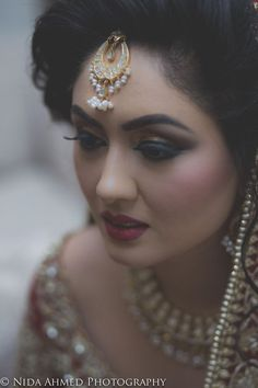 Pakistani wedding pakistani wedding photography lahore for Asma t salon lahore