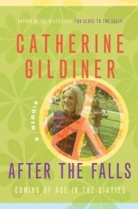 Catherine Gildiner recounts her remarkable coming-of-age in the with the same wit, candour and exhilarating storytelling that has made Too Close to the Falls a modern classic.When… read more at Kobo. Book Club Reads, Book Club Books, The Book, Good Books, Books To Read, After The Fall, Fallen Book, Book Posters, Reading Levels