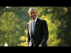 THANKS OBAMA! President Obama's Approval Rating SURGES To Highest In Modern Times