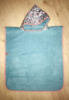 Two Piece Skirt Set, Etsy, Fashion, Creative Crafts, Fabrics, Moda, Fashion Styles, Fashion Illustrations