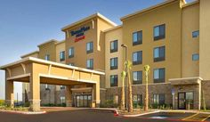 TownePlace Suites Eagle Pass TownePlace Suites Eagle Pass is a pet-friendly extended-stay hotel where guests enjoy spacious accommodations and excellent amenities.    Our stylish hotel suites come with fully equipped kitchens... #Apartment #Hotel  #Travel #Backpackers #Accommodation #Budget