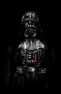2286 Best Star Wars Images On Pinterest In 2018 Star Wars Fanny
