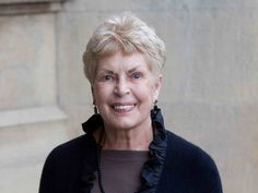 The Girl Next Door by Ruth Rendell, book review: Author's latest mystery doesn't shy away from uncomfortable subject matter - Reviews - Books - The Independent