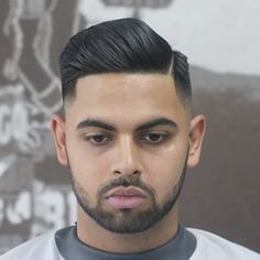 Guy's if you're looking for some cool haircuts for you. Find below we compiled top 15 Combover haircuts & hairstyles for you. Mens Haircuts Quiff, Quiff Hairstyles, Latest Short Hairstyles, Latest Haircuts, Modern Haircuts, Cool Haircuts, Haircuts For Men, Cool Hairstyles, Men's Haircuts