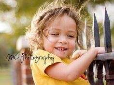 Family; to love & cherish; Midland, Family Photographer, Texas
