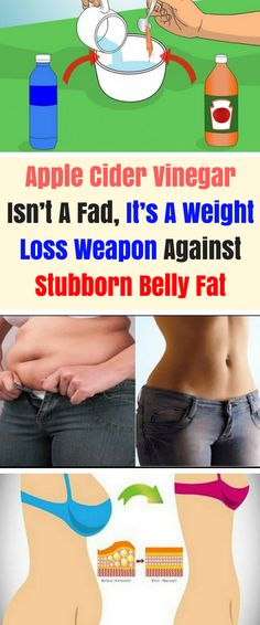 Losing extra weight is not an easy or a quick process, as it needs you to be really dedicated and disciplined during the whole process.