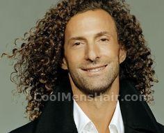 Surprising Men With Long Hair Long Hair And Black Men On Pinterest Short Hairstyles Gunalazisus