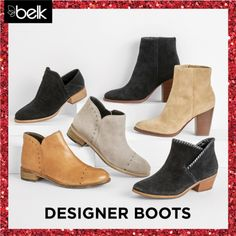 b30f0b6207d 612 Best Shoes! Shoes! And More Shoes! images in 2019 | Shoes ...