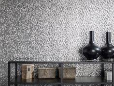 Gravity Aluminium 3d Hexagon Metal,Mosaics