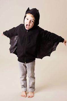 Zomooiblog: Superhero trend for kids