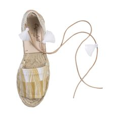 Bow Slides, Shine Your Light, Gift Of Time, New Earth, Made Clothing, Together We Can, Sustainable Design, Summer Collection, Biodegradable Products