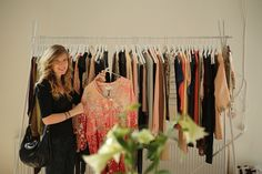 Archistas: By Ti Mo - SS14 Preview + interview with the designers of this brand! Go read on my blog :)