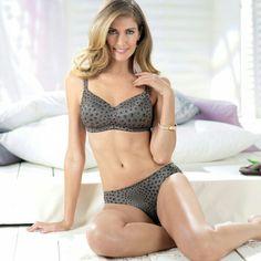 ecc3410c82 Anita Care Post-Mastectomy