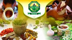 Best Ayurvedic and Panchakarma Treatment Centre in North India ==> https://www.youtube.com/watch?v=sCzEz11JBL4