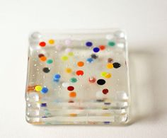 """Hey, I found this really awesome Etsy listing at <a href=""""https://www.etsy.com/listing/223285375/glass-coasters-with-polka-dots-set-of-4"""" rel=""""nofollow"""" target=""""_blank"""">www.etsy.com/...</a>"""
