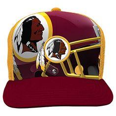 nfl flat bill hats