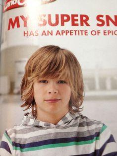 boys long hair cut | Boys' haircuts