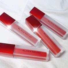 Tint Lipstick, Cute Lipstick, Best Lipstick Color, Lipstick Colors, Lipsticks, Kawaii Makeup, Cute Makeup, Makeup Brands, Best Makeup Products