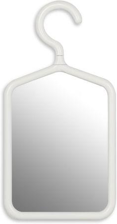 Spiegel Hanger - Wit - Umbra - 8,95€