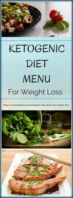Ketogenic Diet Menu | Is It The Right Lifestyle For You? https://lowcarbalpha.com/ketogenic-diet-menu-for-weight-loss/ The ability to burn fat quickly, shift your consumption from carbs to fat. Benefits of eating LCHF foods to lose weight. Take the time to cook lowcarb highfat meals and prepare them in advance so you don't have the temptation to snack on high carb sweet snacks and kick you out of ketosis #lowcarbalpha #keto #lowcarbdiet #ketogenicdiet #lowcarbhighfat #ketones #fatloss