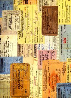 some high res artwork Vintage Ephemera, Vintage Postcards, Vintage Labels, Scrapbooking Freebies, Pocket Scrapbooking, Scrapbook Albums, Scrapbook Paper, Scrapbook Layouts, Scrapbooks