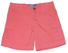 $29.99 - Polo Ralph Lauren Toddler Boy's Cargo Shorts Nantucket Red Size 2t Polo Ralph Lauren http://www.amazon.com/dp/B00RKS5IGG/ref=cm_sw_r_pi_dp_xAuQub1W6E86P