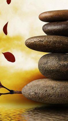 http://www.tools-for-abundance.com/Mindfulness.html