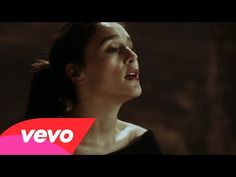 Jessie Ware - Say You Love Me - YouTube