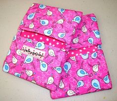 Thanks to The Crafty Gemini on youtube.com for great pillowcase instructions. | My creative projects | Pinterest | Crafty gemini Sewing ideas and Craft