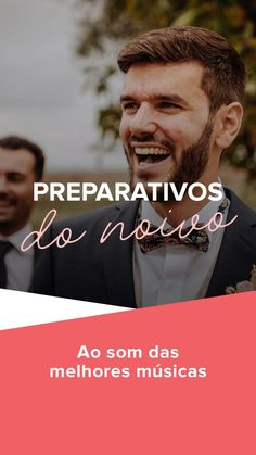 Descobre as melhores músicas para os preparativos do noivo. #preparativosdonoivo #noivo #melhoresmusicas #musicasnoivo #dicasnoivo #casamentospt Lillian West, Wicked, Movies, Movie Posters, Fictional Characters, Safety Rules, Wedding Advice, Wedding Moments, Song List