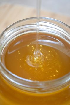 Over the last few months we've been getting ready to battle spring time pollen by consuming raw local honey. It may not be a cure but it may help reduce your allergies for future seasons. Check it out. Have a food allergy / sensitivity / intolerance? Find an allergy free recipe that is nutrient-conscious and free of the top 10 priority food allergens: Egg free, dairy free, mustard free, peanut free, seafood free, sesame free, soy free, sulphite free, tree nut free and wheat free / gluten…