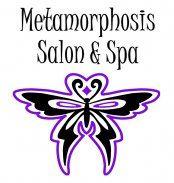 Metamorphosis Salon And Spa Gunnison