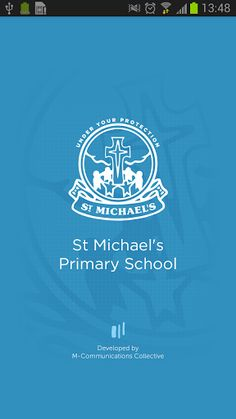 This M-Communications Collective app allows parents of St Michael's Catholic Primary School Meadowbank to keep up to date with what's happening at their school.<br>This App features:<br>- News feed and Newsletters<br>- News Alerts for changes of school pl