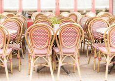 Europe Photography - The Pink Cafe, Fine Art Travel Photograph, Kitchen Art, Urban Wall Decor by GeorgiannaLane on Etsy https://www.etsy.com/listing/154968863/europe-photography-the-pink-cafe-fine