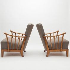 Asko; Armi Armchair, Furniture, Home Decor, Sofa Chair, Single Sofa, Decoration Home, Room Decor, Home Furnishings, Home Interior Design