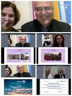 Magazine de Noticias Boanerges Gonçalves: Festiva de Posse no Rotary de Araçoiaba da Serra Rotary Club, Chop Saw