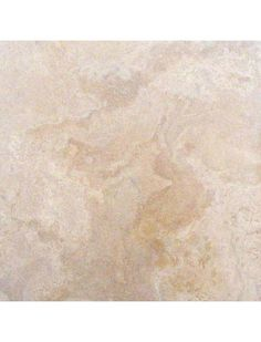 Travertine Tile Texture