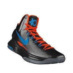 cheap free run shoes,cheap shoes online,Air max 90 Kd Shoes, Nike Free Shoes, Sock Shoes, Jordan Shoes, Tenis Basketball, Nike Kicks, Nike Free Runners, Nike Id, Trail Running Shoes
