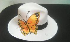 Sun Visor Hat, Visor Hats, Painted Hats, Hat Decoration, Love Hat, Clothes Crafts, Cool Hats, Summer Accessories, Hat Making