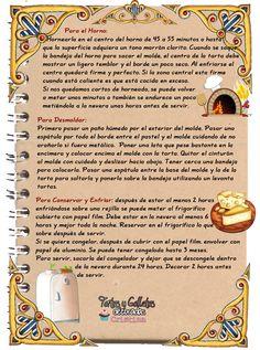 Consejos+Tarta+de+Queso3.png (1190×1600)