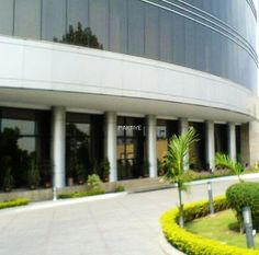 TF Complex Cafeteria, Islamabad. (www.paktive.com/TF-Complex-Cafeteria_268WB21.html)