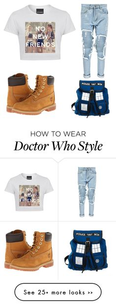 """""""back to school"""" by tarynw102 on Polyvore"""
