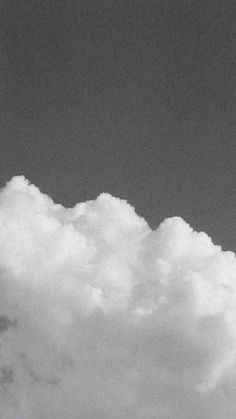 #clouds #landscape #photo #photography #edit Clouds, Photo And Video, Landscape, Photography, Instagram, Photograph, Photography Business, Landscape Paintings, Photoshoot