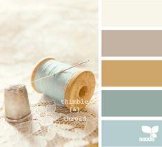 {colour scheme}