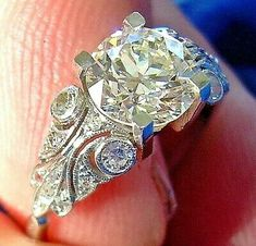 Typical for the art deco period was likely produced in the Any such claim or cause of action must be filed in the Commonwealth of Florida. white and clear. Choice of Law, Waiver, and Claims. Vintage Art Deco Rings, Art Deco Wedding Rings, Antique Wedding Rings, Antique Engagement Rings, Antique Rings, Deco Engagement Ring, Diamond Art, Commonwealth, 1930s
