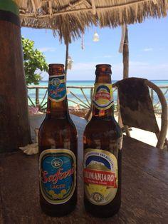 Exhausted : I did Kilimanjaro and Safari the same day Kilimanjaro, Exhausted, Beer Bottle, Safari, Restaurants, Awesome, Funny, Travel, Pantanal