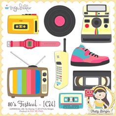 80 do Festival - CU