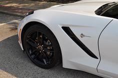 Jak kupić samochód taniej? Broker samochodowy. http://pozytywnepieniadze.pl/jak-kupic-samochod-taniej #blog #broker #finanse