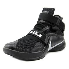 buy popular c9586 8f5f0 Model Number  749417001Gender  mensColor  BLACK  METALLIC SILVER Buy  Basketball, Basketball Shoes
